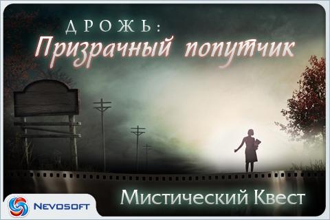 Landscape Live Wallpaper APK Download   AppsApk