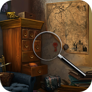 Mystery Hidden Story for PC and MAC