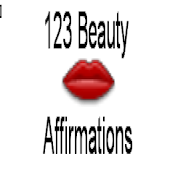 123 Beauty Affirmations