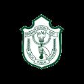 Delhi Public School Rewari