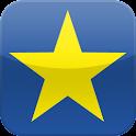 Xeneizes Apl. logo