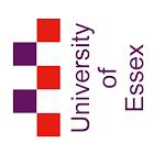 FindYourWay@Essex icon