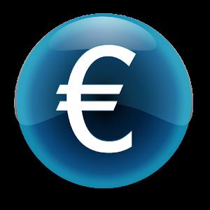 valuutta muunnin