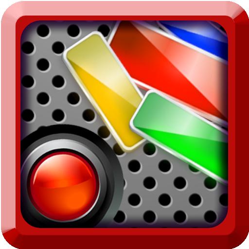 打砖块 解謎 App LOGO-APP試玩