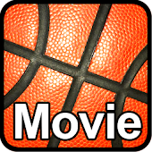Basketball VIDEO highlights