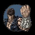 Hokuto no Ken SoundBoard icon