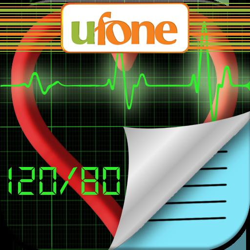 perf.blood压力监测 健康 App Store-愛順發玩APP