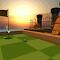 Halloween Mini Golf Games 3D 1.2 Apk