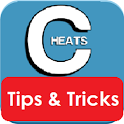 Quiz Clash Cheats & Tricks icon