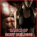 Basics Of Body Building icon