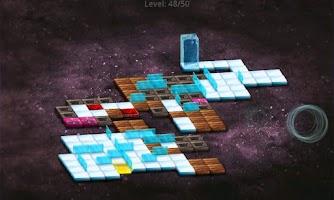 Screenshot of Briker 2 Free