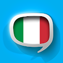 Italian Translation with Audio icon