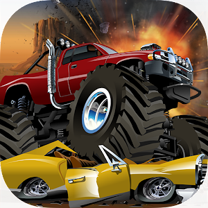 Real Offroad Lane Speed 家庭片 App Store-愛順發玩APP