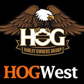 HOG West