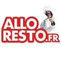 ALLORESTO.fr icon