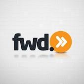 FWD .lt