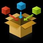 FeatureBooster3 icon