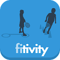 Tennis Skills, Games & Drills