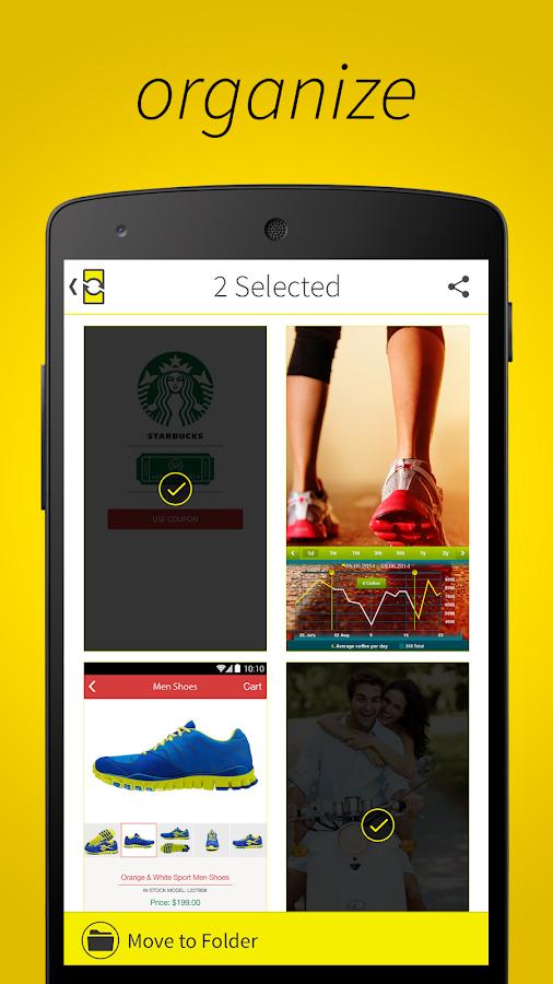 Pullshot - Screenshots - screenshot