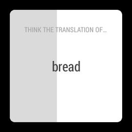 Duolingo: Learn Languages Free Screenshot 27