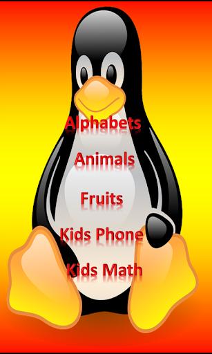 Kids Games Lite