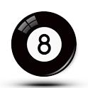 DroidPool 3D icon