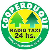 COOPERDUQUE-PA