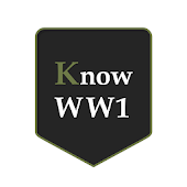 Know WW1 Lite