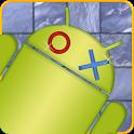 Tic Tac Toe Mania Full Version icon