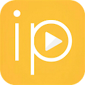 IntelliPlay Music Player Pro icon