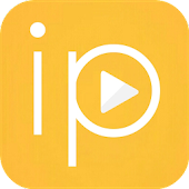 IntelliPlay Music Player Pro