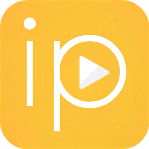 IntelliPlay Music Player Pro v1.0 build 4(update)