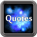 Quotes Live Wallpaper Paid