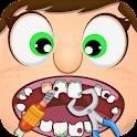 Dentist Office 2 icon