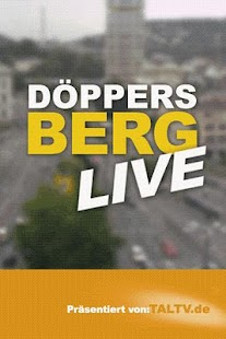 Doeppersberg- screenshot thumbnail