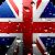 UK flag live wallpaper file APK for Gaming PC/PS3/PS4 Smart TV