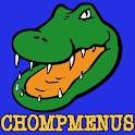 Chompmenus logo