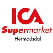 ICA Supermarket Hermodsdal
