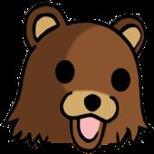 Download Bear Mario APK to PC