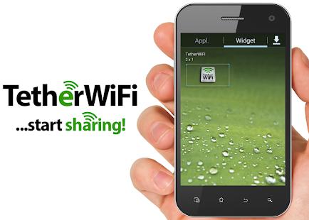 حوّل جهازك راوتر Tether WiFi Hotspot click مدفوع,بوابة 2013 uGhnh73F5ortzIE2SIya
