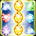 Soda Jewels icon