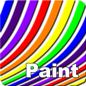 Paint free android apps on google play for Google paint online