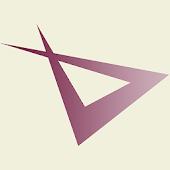 Discovery Insurance Company