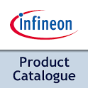 Infineon Products icon