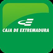 Banca Online Caja Extremadura