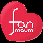 Fanmaum