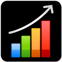 Stocks IQ - Stock Tracker icon