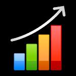 Stocks IQ - Stock Tracker v1.1