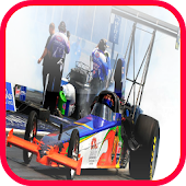 Drag Race Free Game