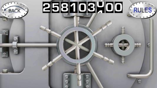 100500 Hands v1.0